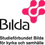 Bilda_logo