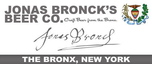 Beer Company JonasSignature