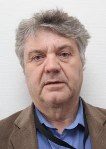 Göran M bild 1