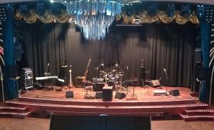 Baltic Queen concert web 1